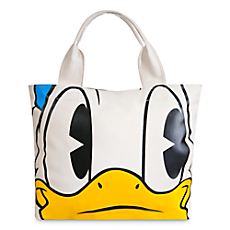 Disney Store Launches D/Style Collection