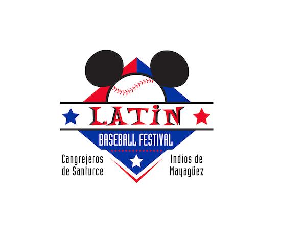 Disney's Latin Baseball Festival Adds Concerts