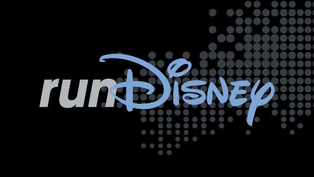 runDisney-Logo-Dot-Background-640x360GoogleImagesCCDisneySportsNews
