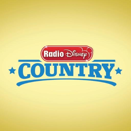 radiodisneycountry