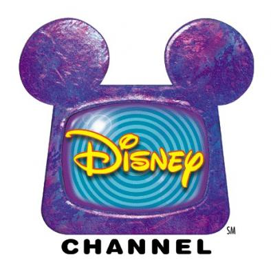 Should Disney Channel Pull a Nickelodeon?