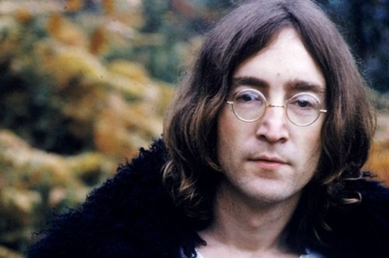 John Lennon The Beatles And The Strange Disney Connection