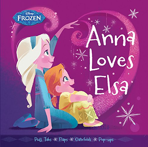 New Frozen, Sofia and Doc McStuffins Book Reviews