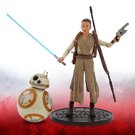New Items at DisneyStore.com for December 31, 2015