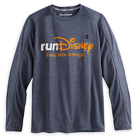New Items at DisneyStore.com for December 29, 2015