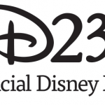 D23 Announces 2018 Event Slate