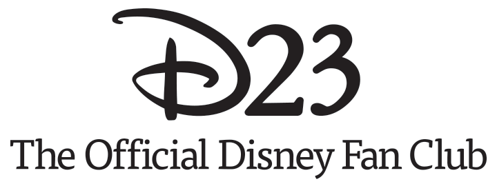D23 Announces 2016 Events