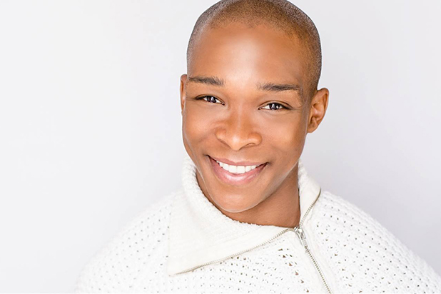 Former Mouseketeer and Simba on Broadway Marque Lynche Dies Suspiciously at 34