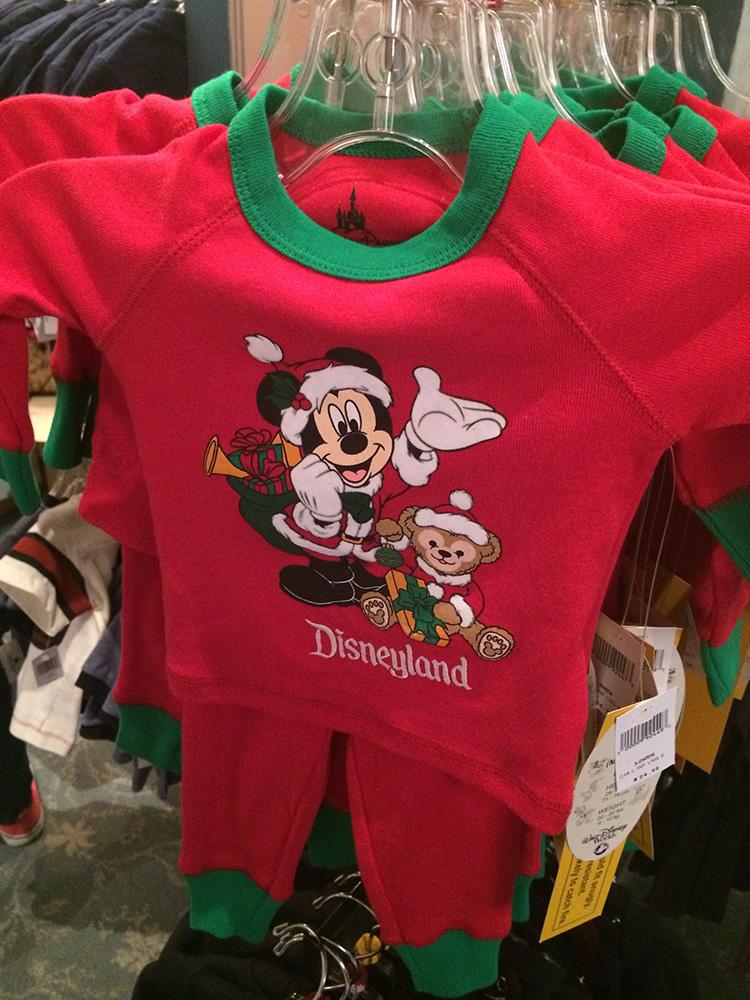 childpajamas