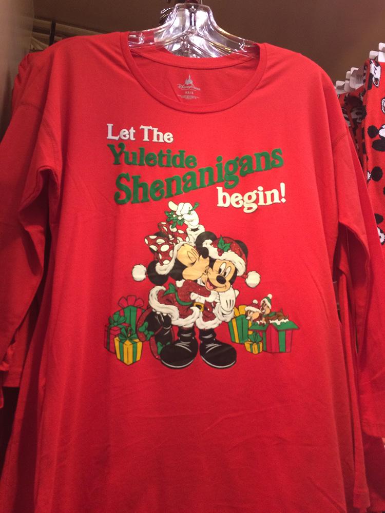 holidaynightshirt