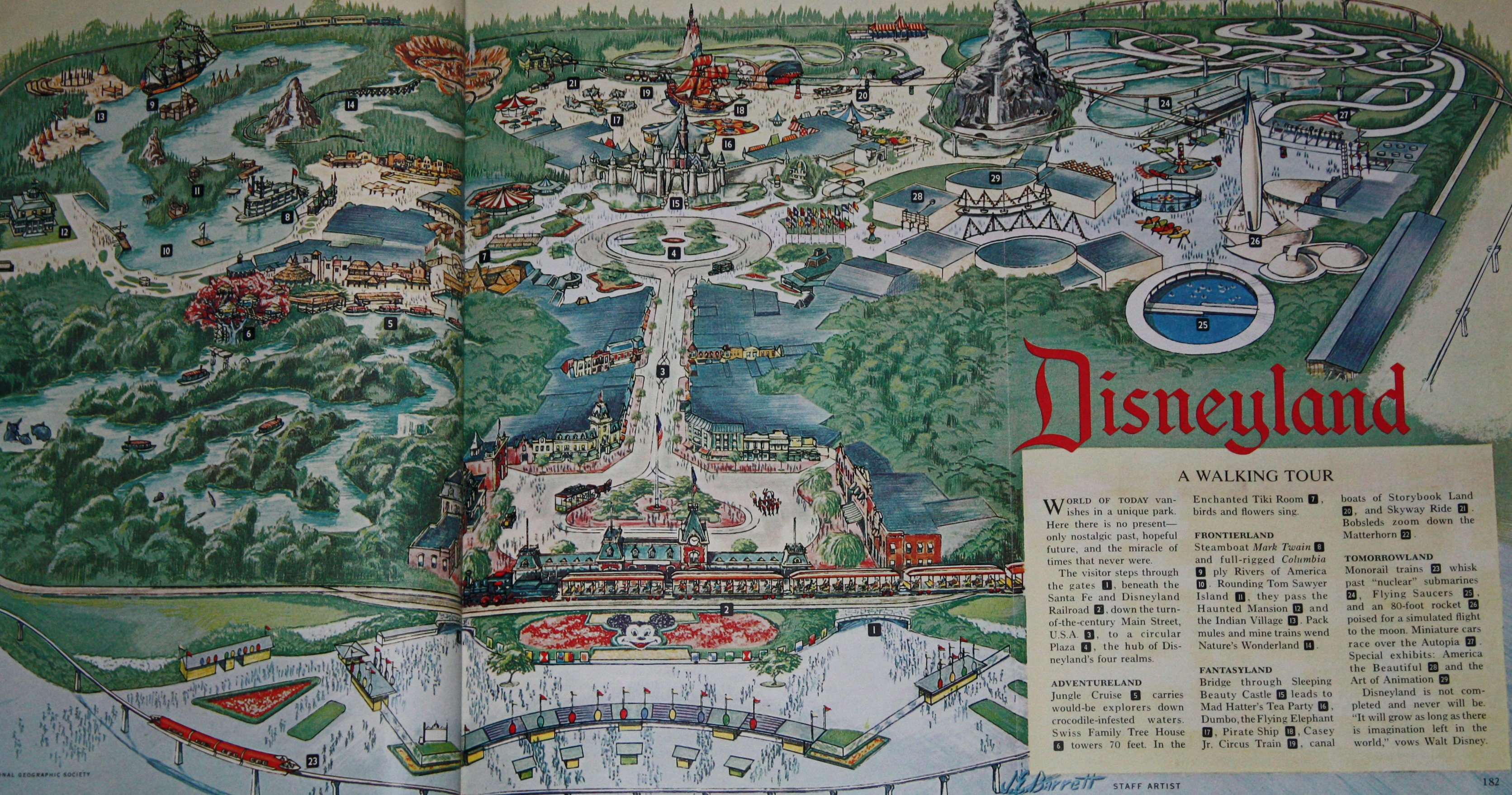 map_of_Disneyland