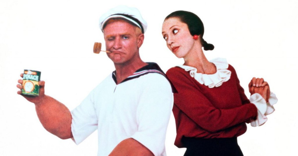 robin-williams-shelley-duvall-popeye-1980