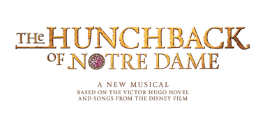 Hunchback of Notre Dame Cast Recording and Licensing Details