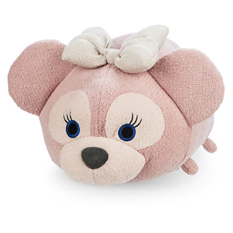 New Items at DisneyStore.com for January 5, 2016