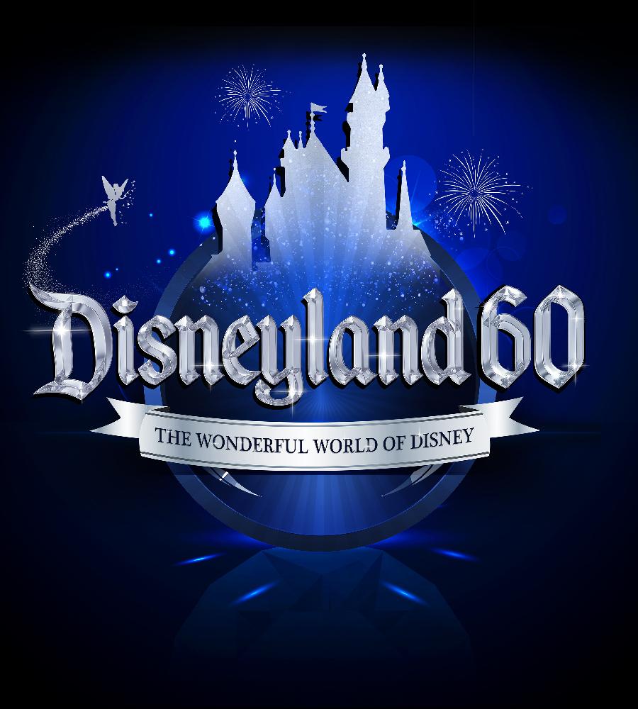 Elton John to Perform on Disneyland TV Special