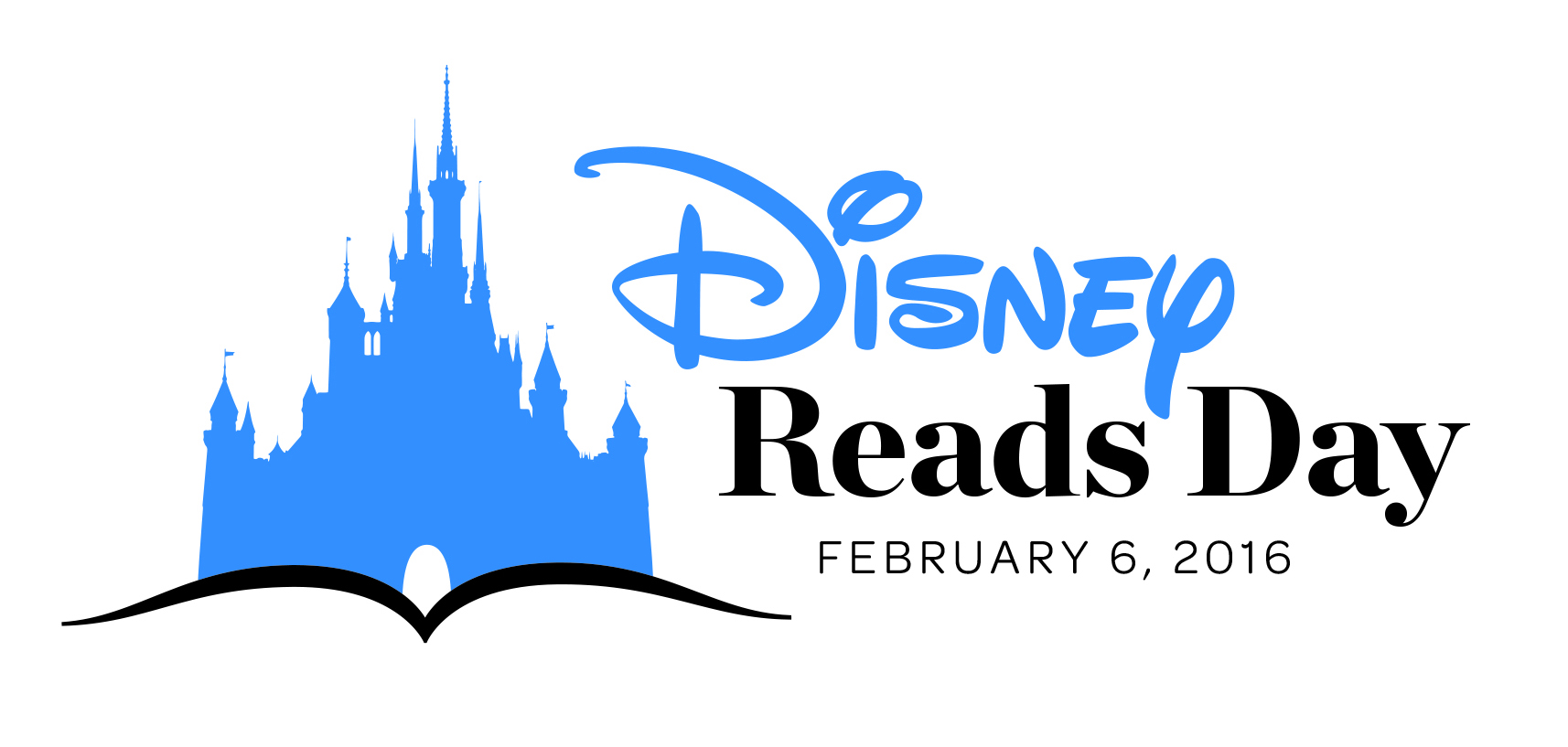 Disney Announces First Disney Reads Day