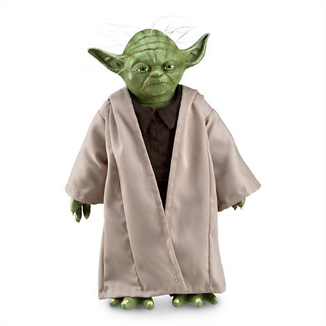 New Items at DisneyStore.com for January 22, 2016