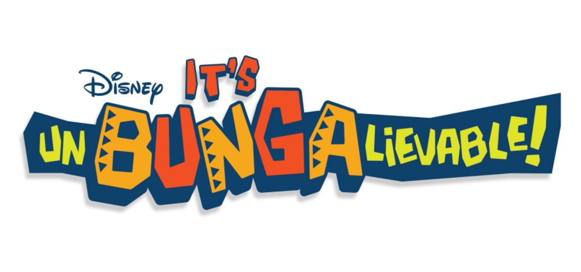 Disney Junior and Disneynature to Premiere It's Unbungalievable
