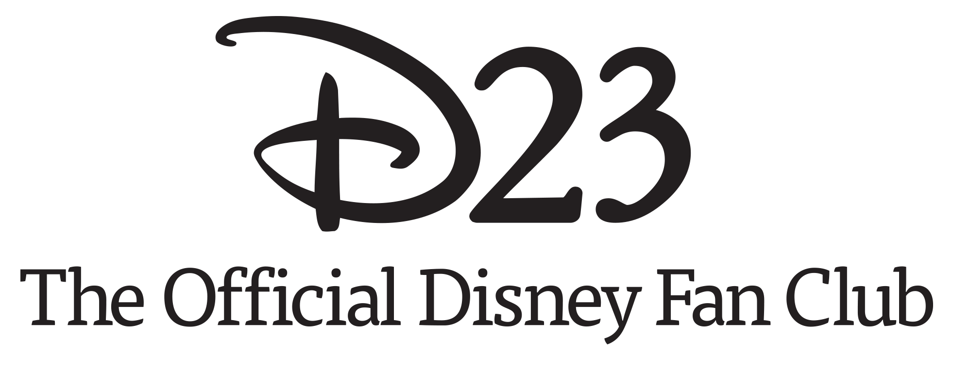 D23 Announces 2017 Event Slate