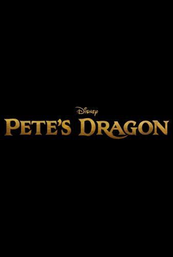 PetesDragon55d27dd9d0508