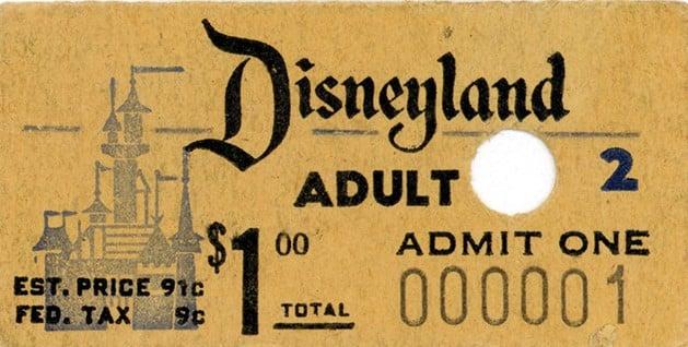 101215_disneyland-ticketbooks-60th-anniversary-1