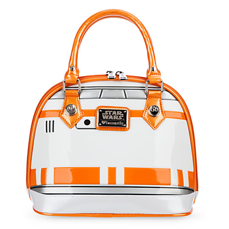 New Items at DisneyStore.com for February 25, 2016