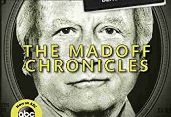 Book Review: The Madoff Chronicles Bests Its TV Adaptation