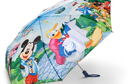 New Items at DisneyStore.com for February 11, 2016 & Friends and Family Discount