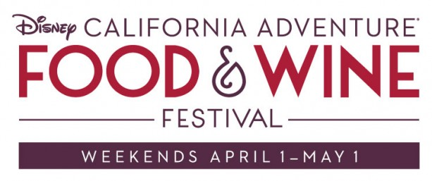 Reservations Now Available For Disney California Adventure Food & Wine Festival