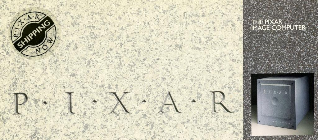The Five Most Memorable Official Disney Tweets - February 3, 2016 - Pixar Turns 30