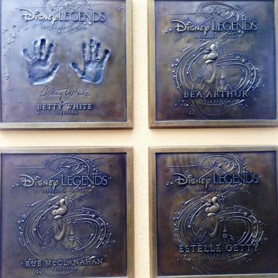 Disney-Legends-Golden-Girls