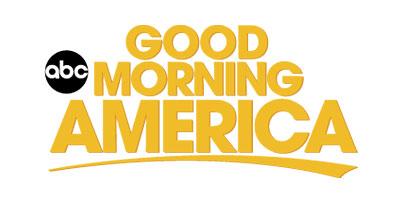 Disney to Announce Newest Disney Princess on GMA Next Week