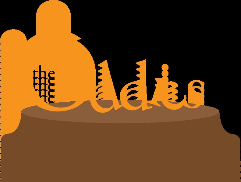 Oddies11 (1)