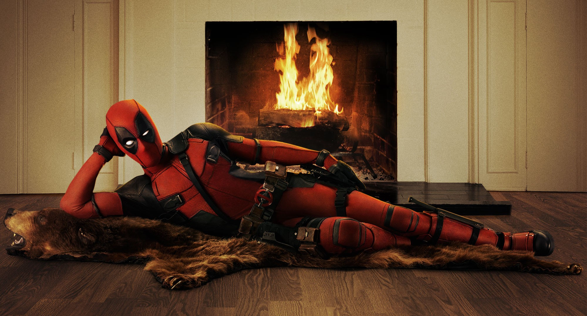 Deadpool is Different: What Sets the Latest Comic Book Film Hit Apart from Disney's Marvel Universe