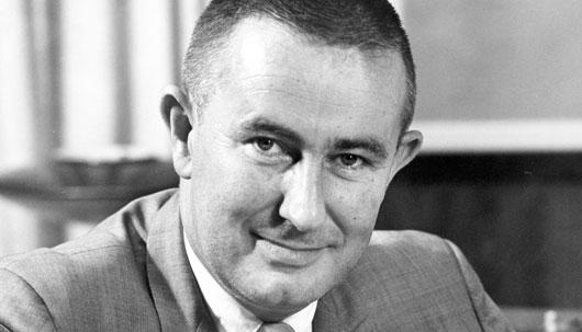 Disney Legend Jack Lindquist Passes Away at 89
