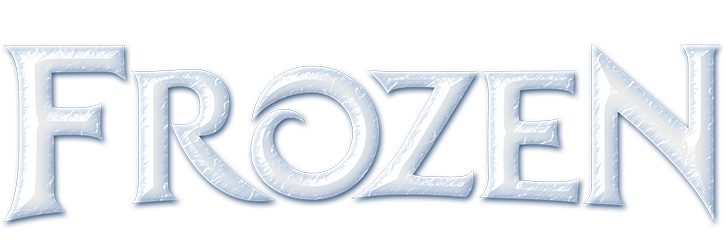 Frozen Broadway Musical Officially Announced