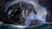 shdr-att-roaring-rapids-01