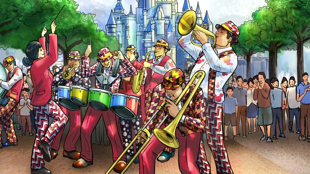 shdr-ent-shanghai-disneyland-band-hero