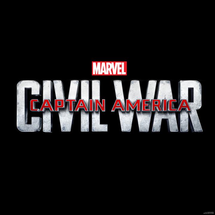 Captain America and Iron Man Tease Tomorrow's Trailer Debut