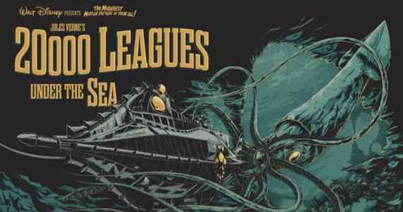20000-leagues-under-sea-remake (1)