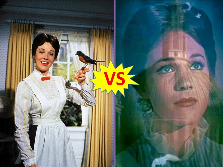Mouse Madness 3: Opening Round — Sugar vs. Tuppence