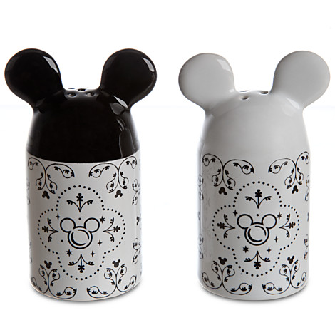 New Items at DisneyStore.com for March 23, 2016