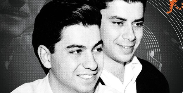 Quiz: The Sherman Brothers