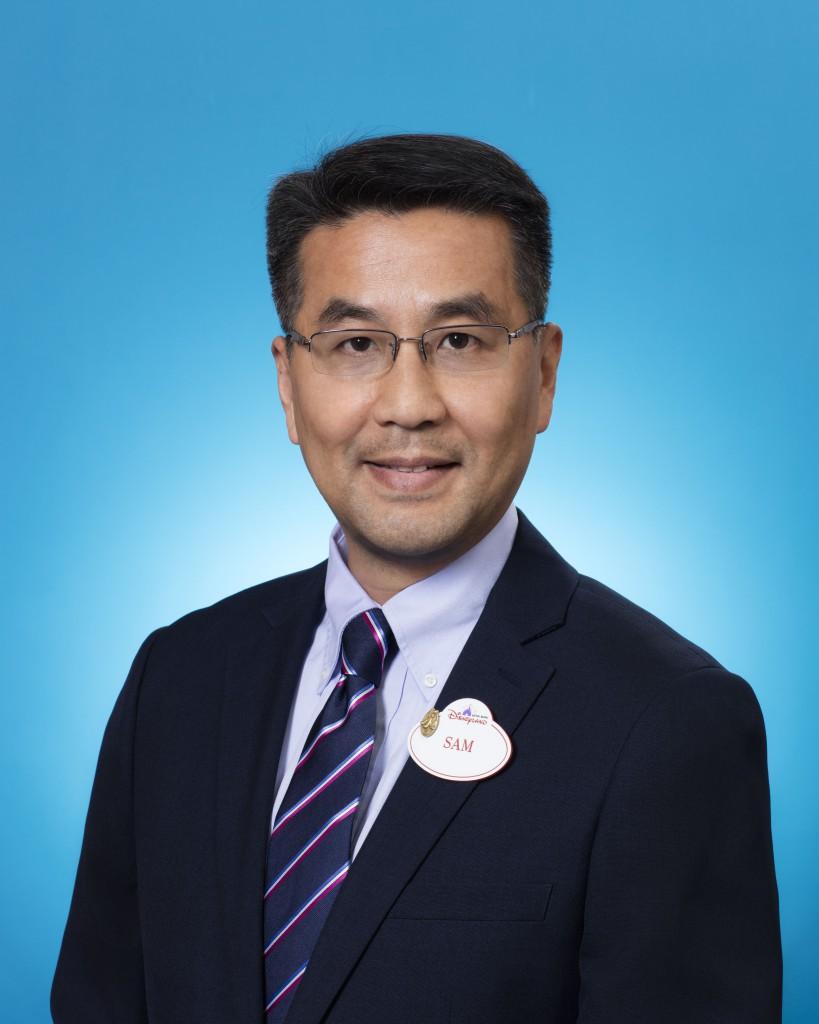 Samuel_Lau-Managing_Director_of_Hong_Ko_0_Original