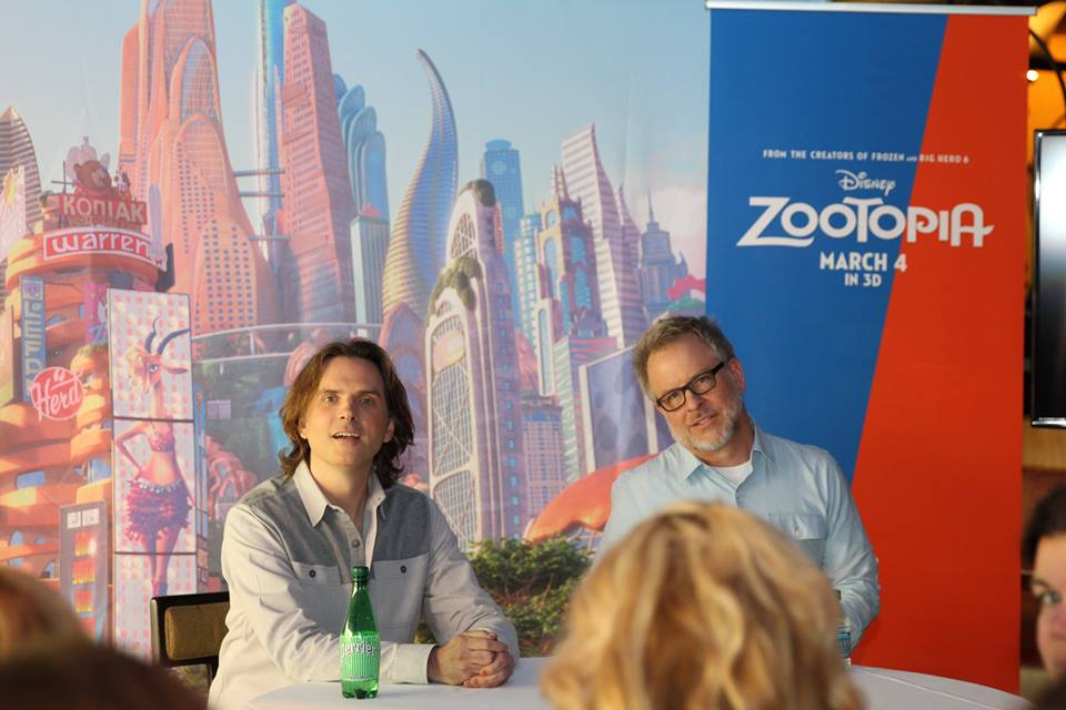 Zootopia-Directors-Interview-Byron-Howard-and-Rich-Moore2
