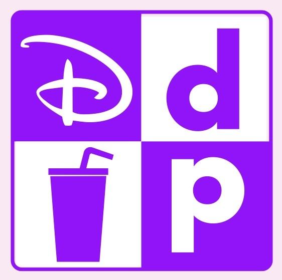 Disney World Raises Prices for Dining Plans