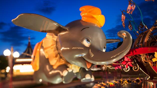 shdr-att-dumbo-flying-elephant-hero