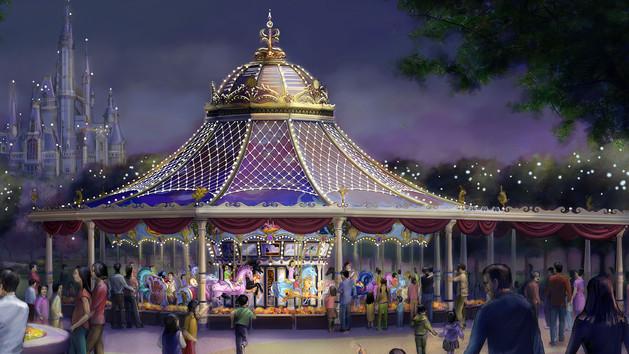 shdr-att-fantasia-carousel-hero