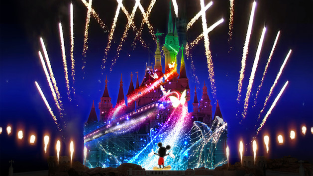 Countdown to Shanghai Disneyland: Top 8 Most Anticipated Attractions