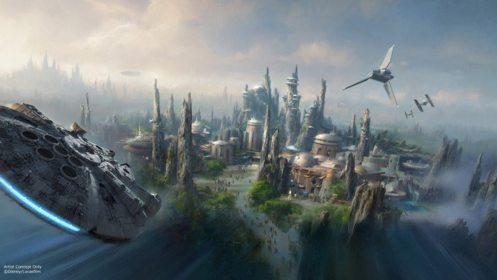 star-wars-land-concept-art-1-700x394